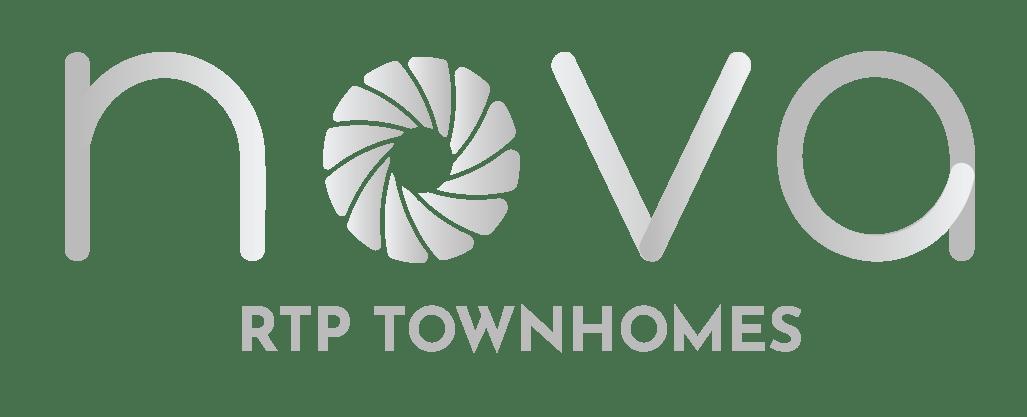 Nova RTP
